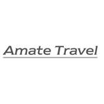 amate-travel-c5