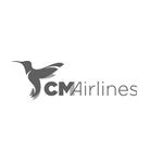cm-airlines
