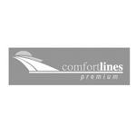 comfortlines-premium