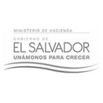 ministerio-de-hacienda-de-el-salvador