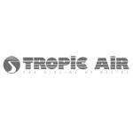 tropic-air