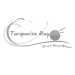 turquoise-bay