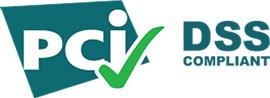 Certificación internacional PCI DSS Nivel 1 - Pagadito: Pago 100% seguro