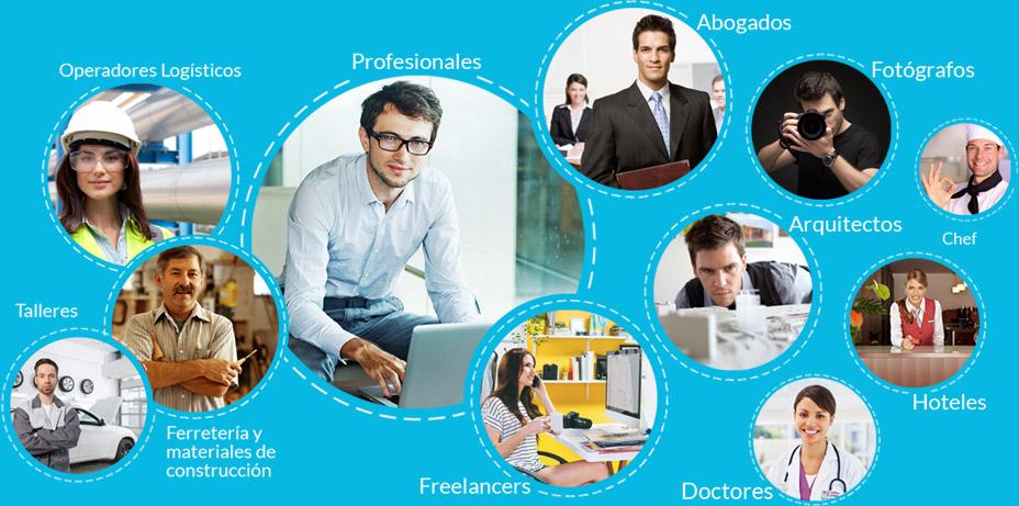 Facturación electrónica (invoices) – Pagadito: Pago seguro, pagos en línea – Facturas electrónicas