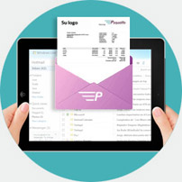 E-invoicing (Invoices) - Step 3: Pagadito: Online Payment Services