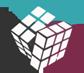 Pagadito: Online Payment Services - Versatile