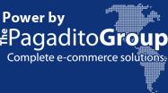 Pagadito Group: Pagadito, Intermall, Subelotodo, Sutomail