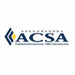Aseguradora Agrícola Comercial - Pagadito: Online Payment Services