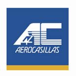 Aerocasillas El Salvador - Pagadito: Pago seguro, pagos en línea