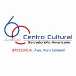 ASOCIACION CENTRO CULTURAL SALVADORENO AMERICANO - Pagadito: Pago seguro, pagos en línea