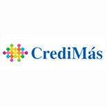 Credimas de El Salvador - Pagadito: Online Payment Services