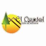 Hotel y Restaurante El Ocotal - Pagadito: Pago seguro, pagos en línea