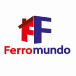 Ferromundo - Pagadito: Pago seguro, pagos en línea