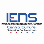 INSTITUTO ESPECIALIZADO  DE NIVEL SUPERIOR CCSA - Pagadito: Online Payment Services