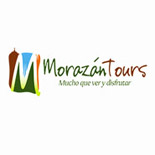 Morazan Tours - Pagadito: Online Payment Services