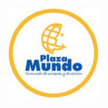 Plaza Mundo - Pagadito: Pago seguro, pagos en línea
