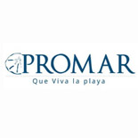 PROMAR - Pagadito: Online Payment Services