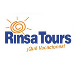 RINSA TOURS - Pagadito: Online Payment Services