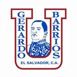 Universidad Gerardo Barrios - Pagadito: Pago seguro, pagos en línea