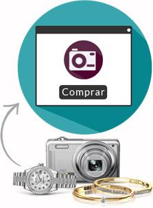 Pasarela de pago - Vender y recibir pagos en línea (online) - Pagadito: Pago seguro, pagos en línea