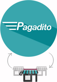 Pagadito Payment Gateway: Online Payment Services - Aceept payments online